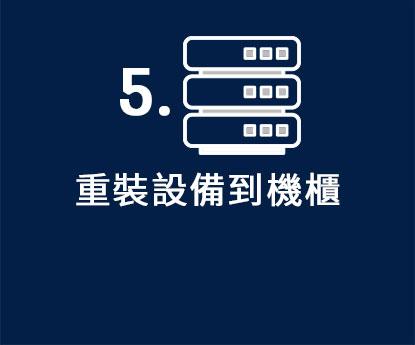 數據工程中心_43